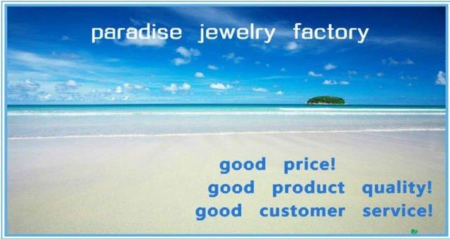 2012 2012 Fashion heart-shape shamballa dangle earrings for girls E21144-5