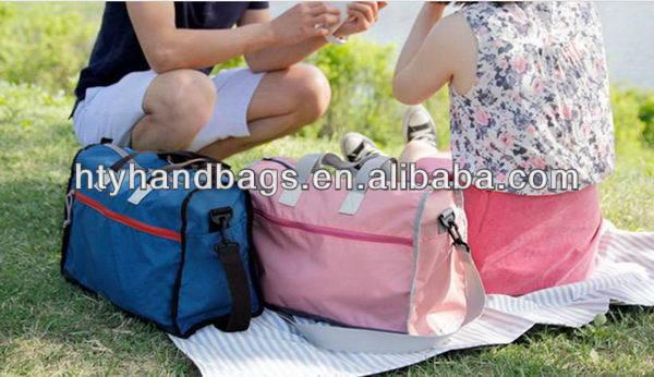travel bags!HTY-T-019%xjt#4