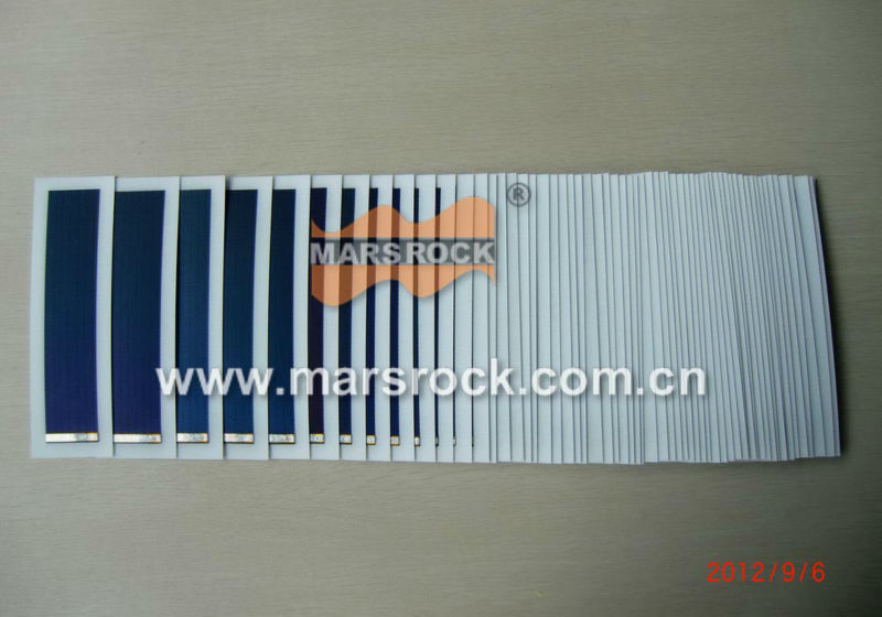 197x60mm 0.5W 1.5V flexible solar panel-05 (2).jpg