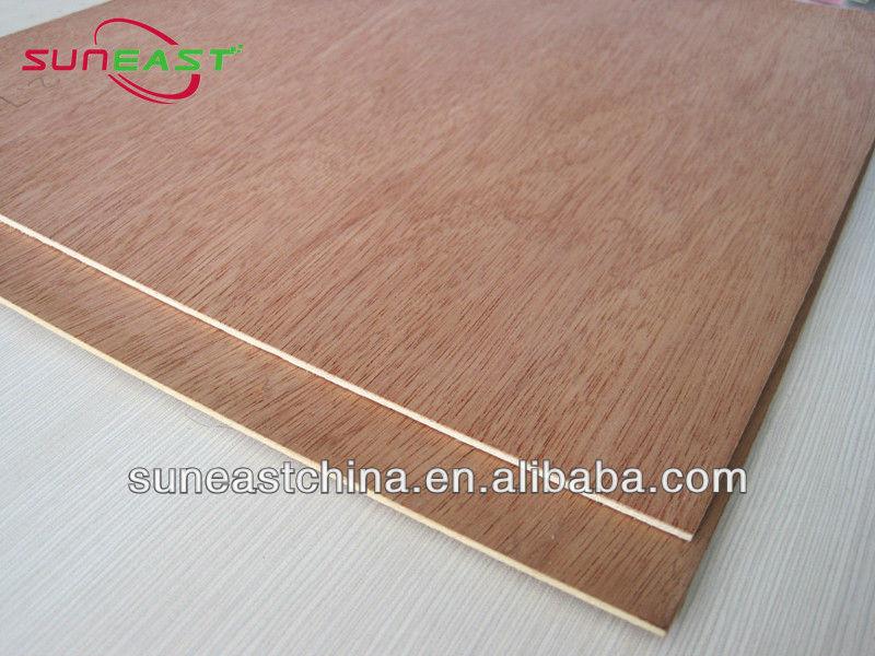 thin wood sheets 3