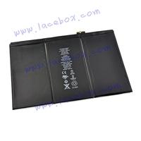 Модули камер для телефонов Iacebox iPad 3 3 Gen T-IPD3-810
