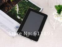 Планшетный ПК ET Tablet salbe 7 Zenithink origial zt/180 1GMHz DDR 256MB Nandflash4GB TF u Android 2.2 ZT180