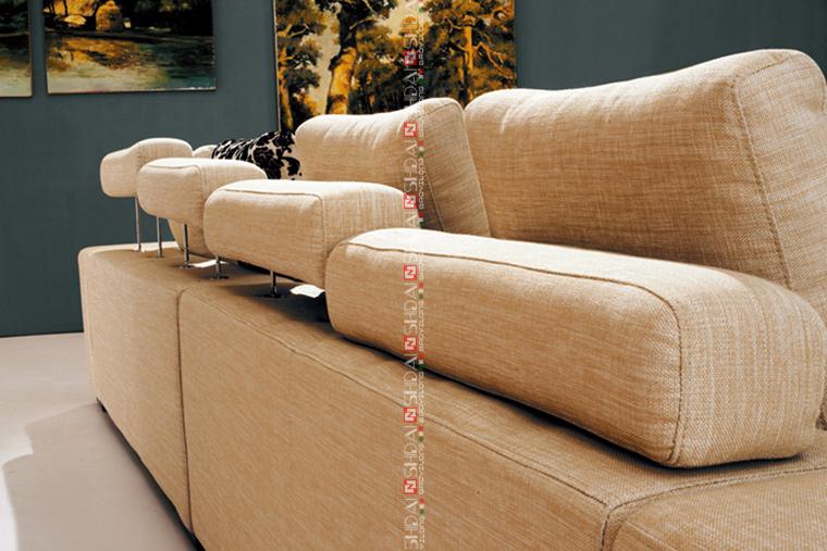Wooden Sofa Model Vip Sofa Furniture L Shape Sofa G133 Re View Wooden Sofa Model Shidai