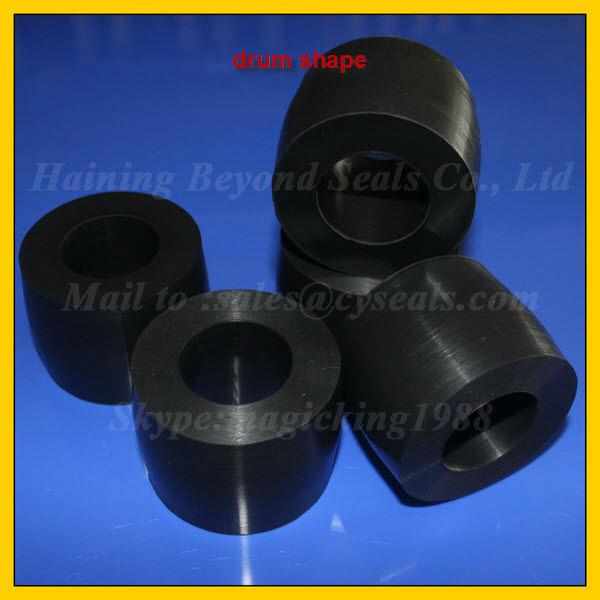 Custom Rubber Gasket