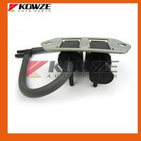 Товары на заказwheel Clutch Control Solenoid Valve For Mitsubishi Pajero V23 V24 25 V26 V33 V43 V44 V45 V46 MB620532