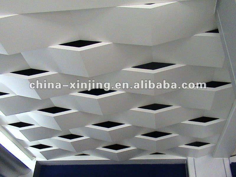 ... False Ceiling Designs For Hall,Modern Hall False Ceiling Designs