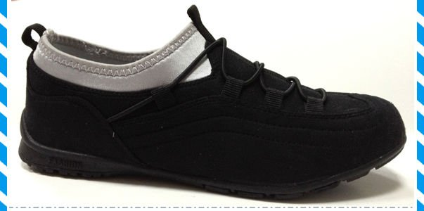 2012 fashion Casual shoes for women