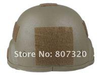 Шлемы  Шлем зеленые