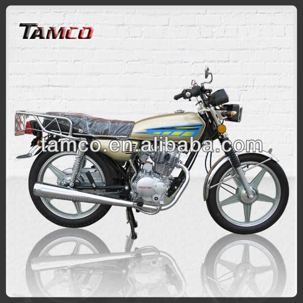 hot New CG125 125cc motorcycles bikes race,bikes yamahas,bikes price