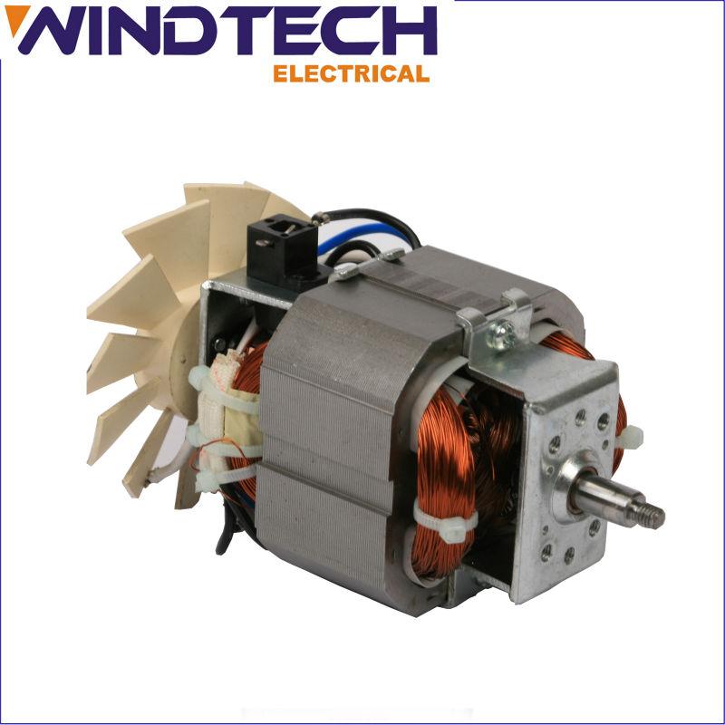china manufacturer window ac fan motor price buy ac fan