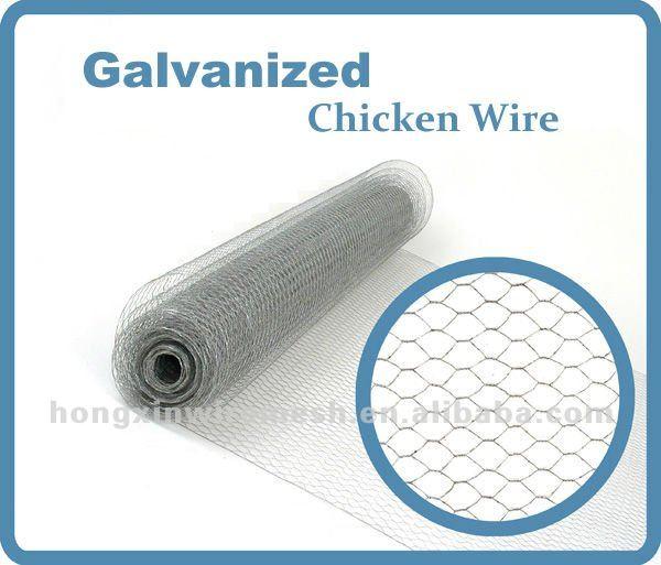 galvanized_chicken_wire01