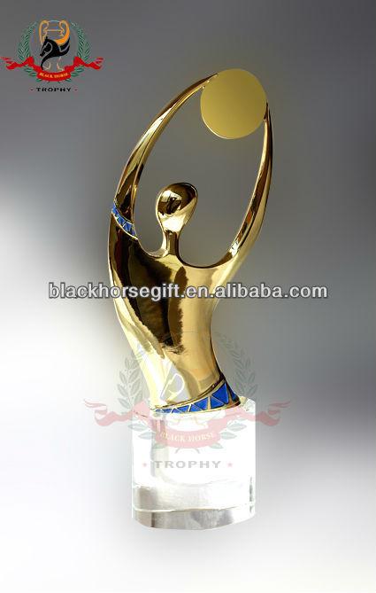 New Design Award Trophy Wooden Trophy Designs Shield Award
