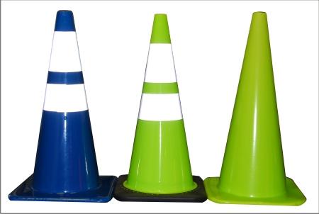 cones_special_2.jpg
