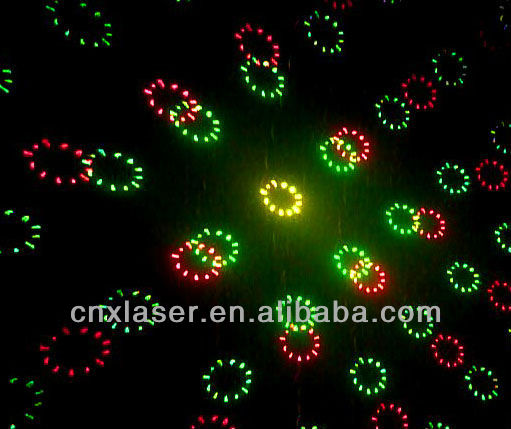 2013 New SD CARD & Remote control, Red &Green & Blue(RGB) Animation Fireworks Laser Light for Club,Disco,Bar,DJ,Family Party