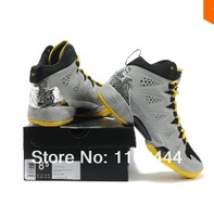 7Color Jumpman M10 Melo M10