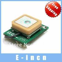 Электронные компоненты 1PCS Crius CN-06 GPS Receiver Module