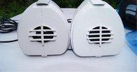 Автомобильный пылесос hot sale car portable vacuum cleaner cars car cleaners wet and dry vacuum cleaner