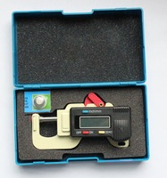 Приборы измерения ширины HY 550009