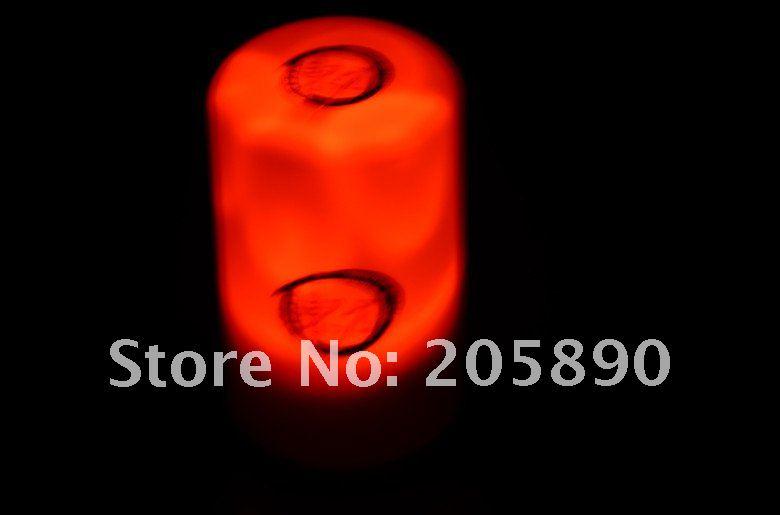 Пластиковый стул FULIANXING furnitureLED HG-LPD5802