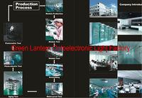 Светодиодная лента Green Lantern 5050 120leds GL-SLW-5050-12-120-W