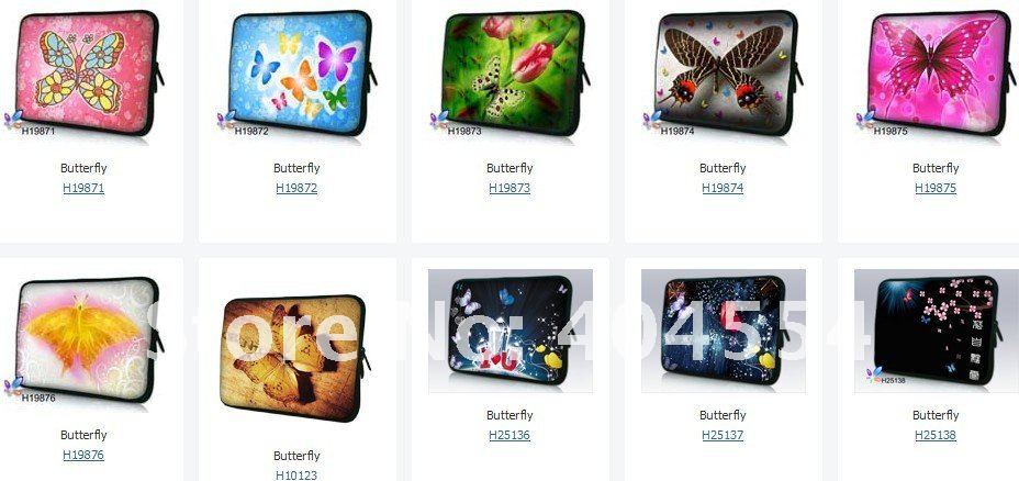 butterfly laptop sleeve 7.jpg