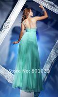 Платье на студенческий бал Elyse Dress line , PD052