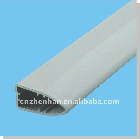Zebra Blind Components 28mm Korea Type Clutch Roller