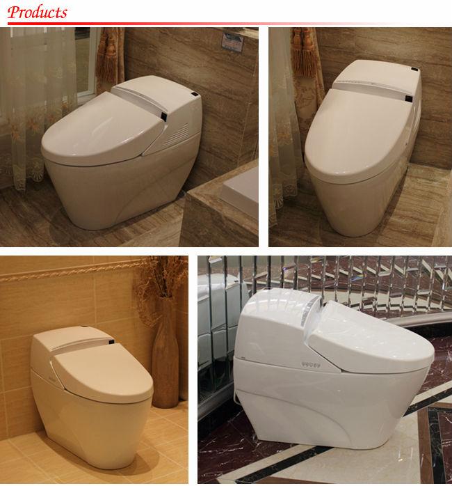 American Standard Toilet Bathroom Set Ceramic Sanitary