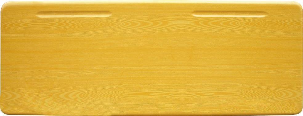 wood desk top view - photo #16