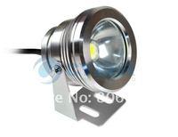 Прожектор Brand New 10W 12V