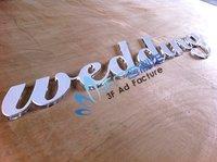 Коробки Реклама света 3f объявление. Фактура индивидуальный