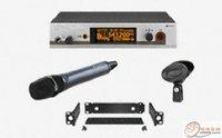 Профессиональное аудио и видео освещение