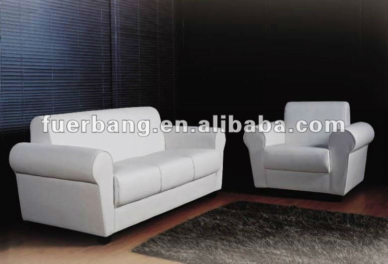 Suodi A61 foshan furniture white sofa designs