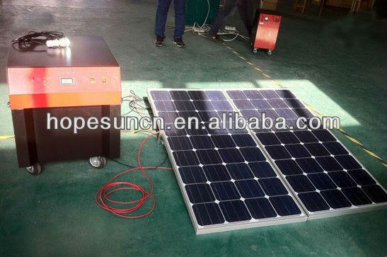 competitive price per watt solar panels 100w high quality