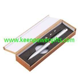 J0248-Laser Pointer with Wooden Box.jpg