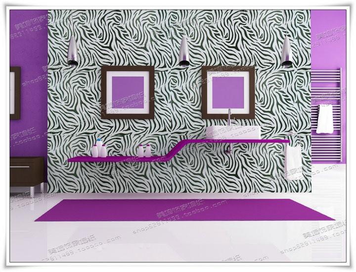 Стикеры для стен MeleStore 450 5 Diy