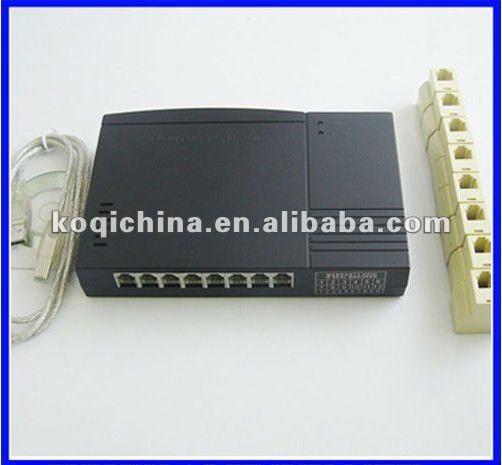 telephone recorder box.jpg