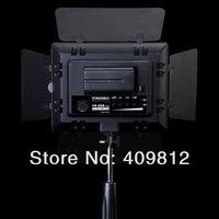 Специальный магазин Yongnuo 300 /300 DV Canon Pentax