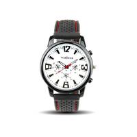 High quality vogue Cartoon Silicone strap watch Different Butterfly watches rhinestone women children ladies wristwatch C-122013
