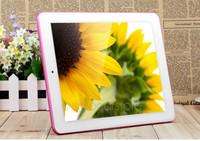 Ainol NOVO9 Spark FireWire tablet pc 9.7 inch Retina A31 Quad Core 2GB 16GB Camera HDMI OTG DA0888