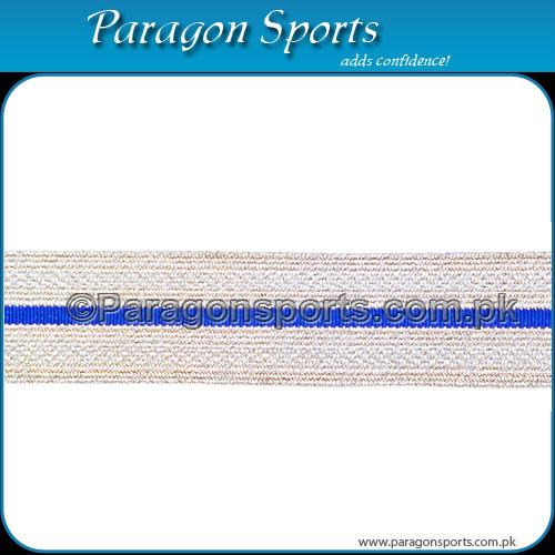 braids laces PS-1863.jpg