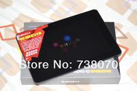 """Планшетный ПК Ainol Novo 10 Hero II pc 10.1 """"ips android 4.1 ATM7029 1.5 1 16 HDMI"""