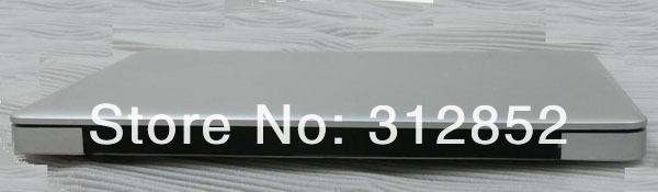 Inter I3 I5 I7-8#.jpg