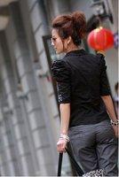 Женские блузки и Рубашки OL