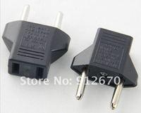 Электрическая вилка plug 10 #6656
