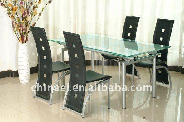 tavoli da soggiorno moderni Tavoli Da Soggiorno or Tavoli Da Soggiorno ...