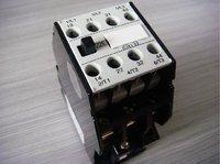 Замыкатель Ac contactor CJX1-22/22 AC 220V/380V/110V