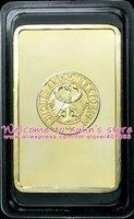 Товары для ручных поделок 5pcs/999/1000 Deutsche BBINGP4428030003