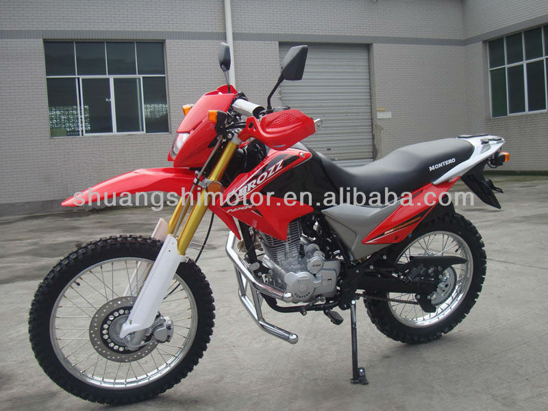 China 250cc automatic china motorcycle (SS250GY-5IIC)