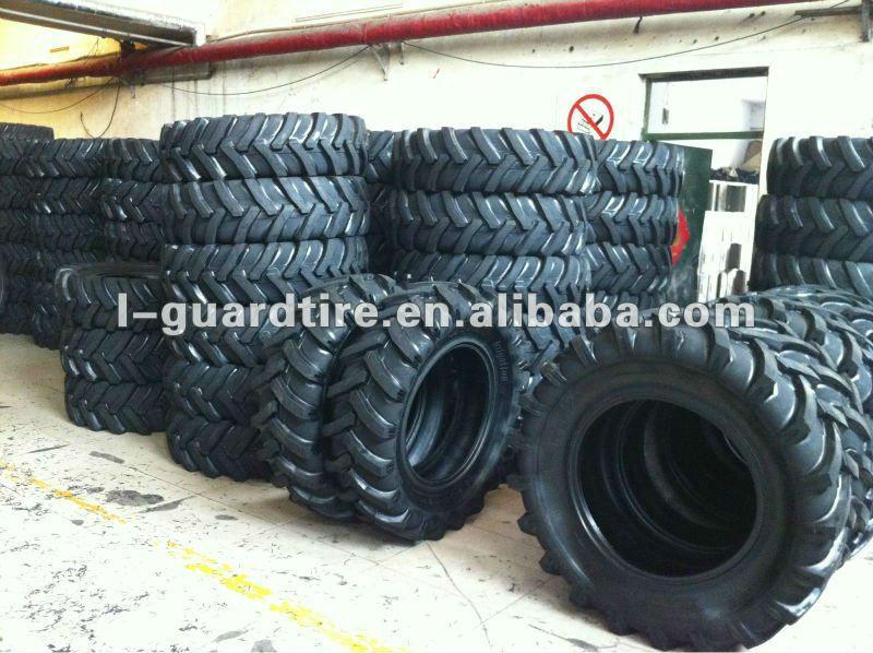 pneu agricole 9.5×24